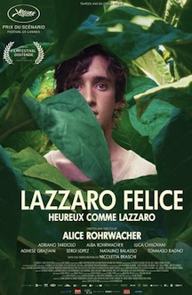 happy-lazzaro-movie-review.jpg