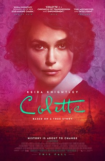 colette-2018-review.jpg