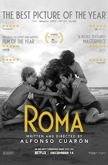 roma-2018-movie-review.jpg