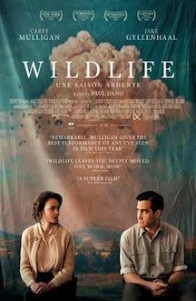 wildlife-2018-review.jpg