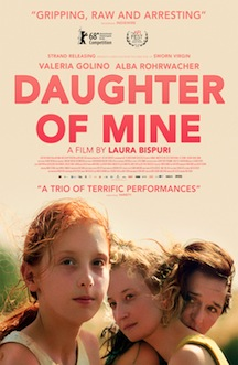 daughter-mine-review.jpg