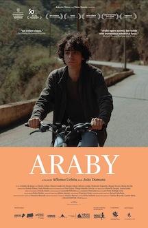 araby-2018-review.jpg