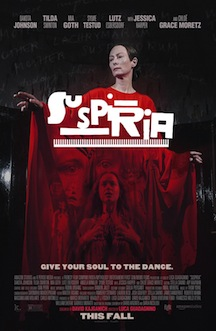 suspiria-2018-movie-review.jpg