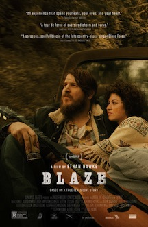 blaze-2018-review.jpg