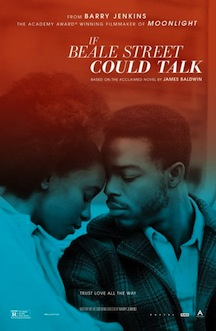beale-street-talk-review.jpg
