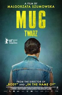 mug-2018-review.jpg