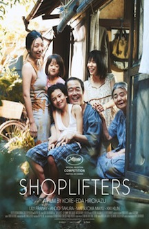 shoplifters-2018-review.jpg