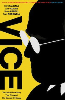 vice-2018-movie-review.jpg