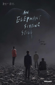 elephant-sitting-still-review.jpg