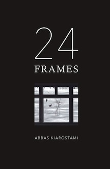 24-frames-movie-review.jpg