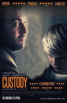 custody-2018-review.jpg