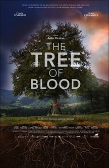 tree-blood-movie-review.jpg