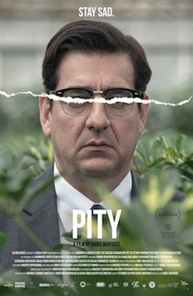 pity-2018-movie-review.jpg