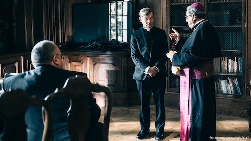 clergy-2018.jpg