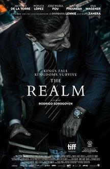 realm-movie-review.jpg