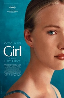 girl-2019-review.jpg