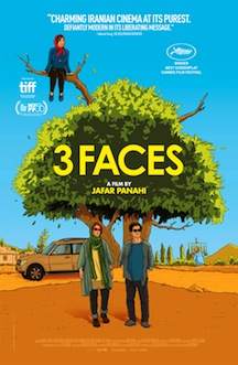 3-faces-2019-review.jpg