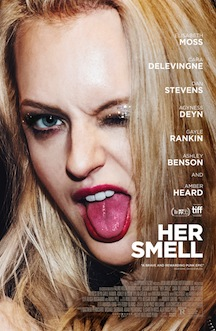 her-smell-review.jpg