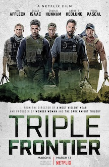 triple-frontier-review.jpg