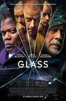 glass-2019-review.jpg