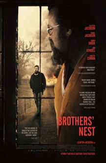 brothers-nest-review.jpg