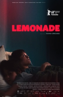 lemonade-movie-review.jpg