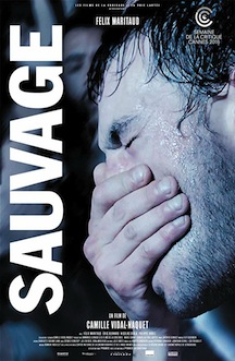 sauvage-wild-2019-review.jpg