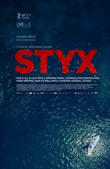 styx-movie-review.jpg