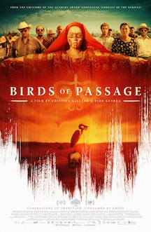 birds-passage-movie-review.jpg