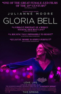 gloria-bell-2019-review.jpg