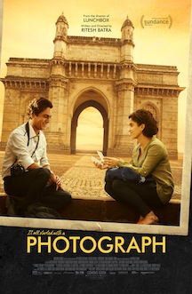 photograph-2019-movie-review.jpg