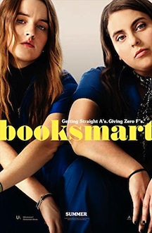 booksmart-2019-movie-review.jpg