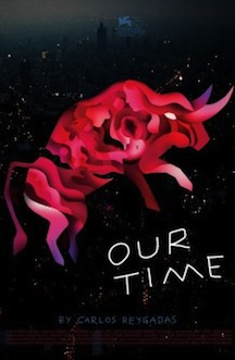 our-time-movie-review.jpg