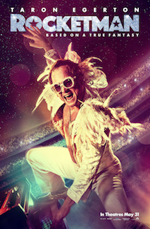 rocketman-2019-movie-review.jpg