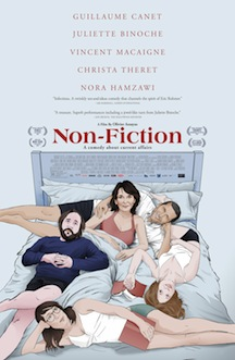 non-fiction-movie-review.jpg