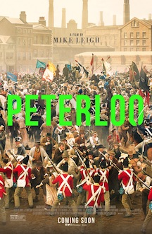 peterloo-movie-review.jpg