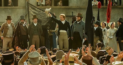 peterloo-movie-2019.jpg