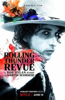 rolling-thunder-revue-review.jpg