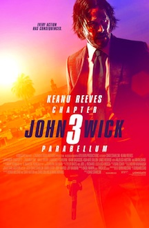 john-wick-3-review.jpg
