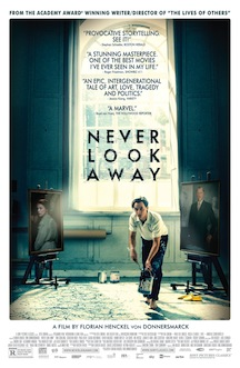 never-look-away-review.jpeg