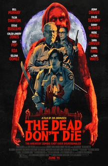 dead-dont-die-movie-review.jpg