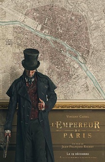 emperor-paris-movie-review.jpg