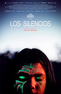 los-silencios-movie-review.jpg