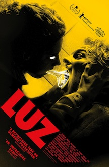 luz-2019-movie-review.jpg