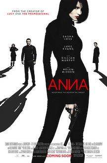 anna-2019-movie-review.jpg