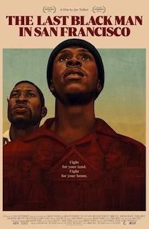 last-black-man-review.jpg