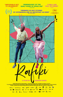 rafiki-movie-review.jpg