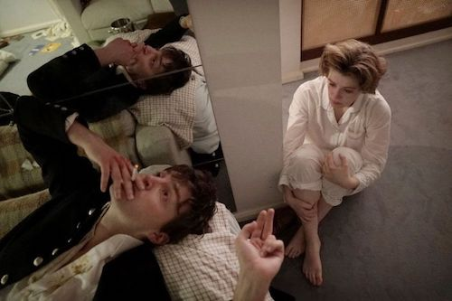 the-souvenir-movie-still.jpg
