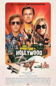 once-upon-time-hollywood-review.jpg