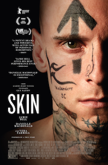 skin-2019-movie-review.jpg
